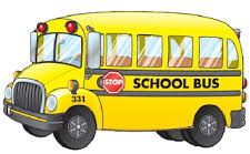 schoolbus-cropped