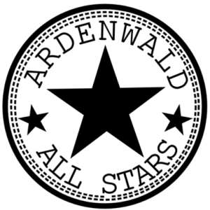cropped-Ardenwald-Logo.png