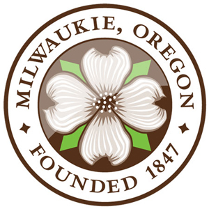 milwaukie-oregon-city-logo
